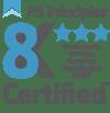 PS Principles 8k Certified Logo TM - 3 Stars-1