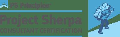 PSPCC-logo-Main-1