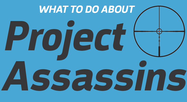 Project Assassins Banner-1