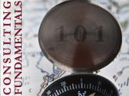 PS Principles Training Online