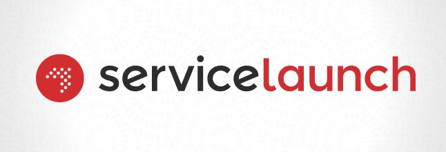Service Launch