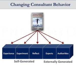 Consultant Training & Assessment