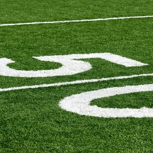 football_field-962