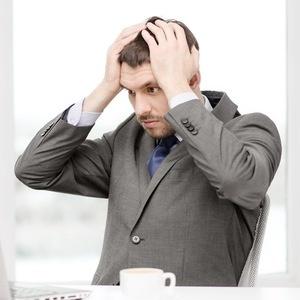 Avoiding the Consultant Brain Drain