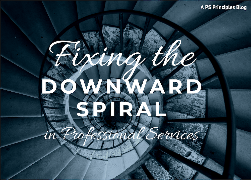 downward-spiral-small