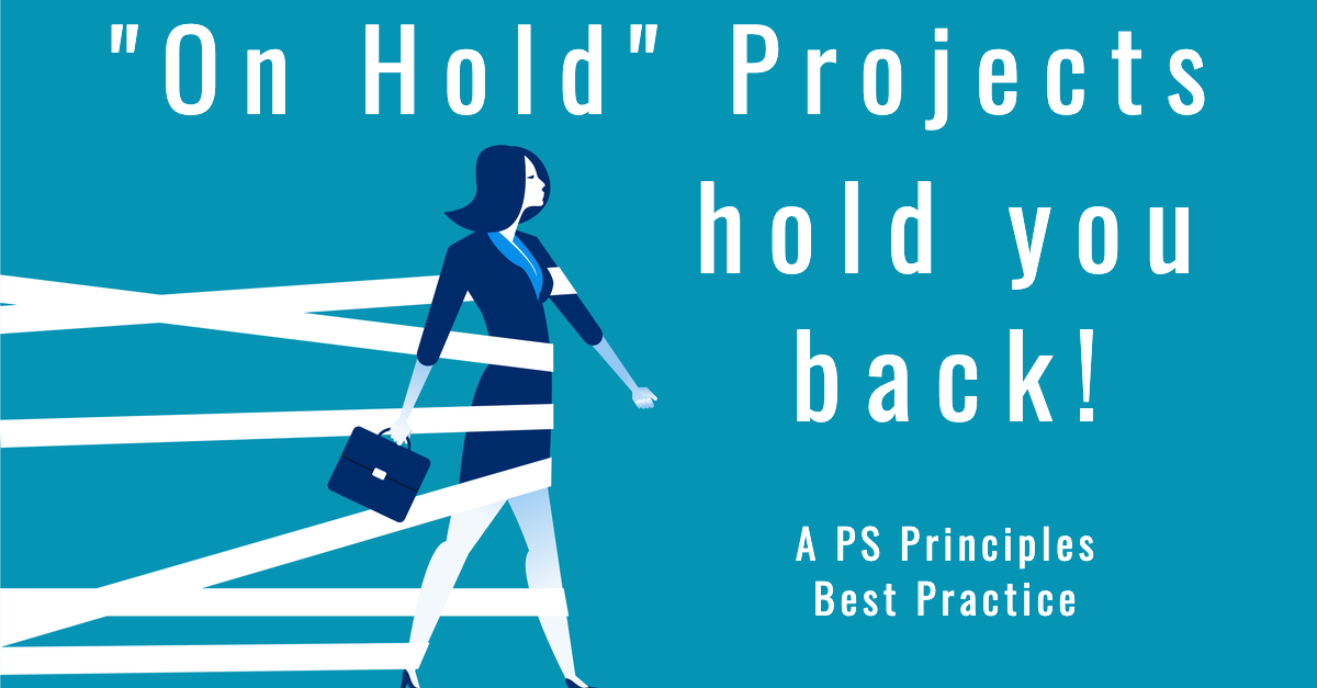 on-hold-projects-hold-you-back