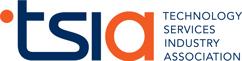 tsia-logo