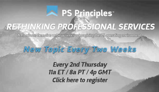 webinar_page_banner_rethinking_ps